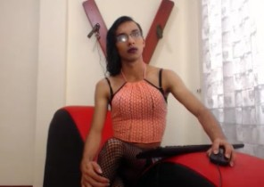 X-rated chat with  Cromer strip cam lady Valeery While I'm While you jack