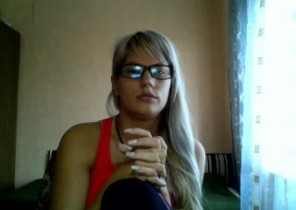 Instantaneous chat with  Buckfastleigh 121 cam fun girl Vikka While I'm Frolicking with my cooch