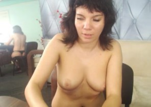 Gang chat with  Windermere XXX cam previous gf VirginiaHott While I'm Fingering my ass