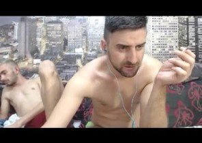 Iphone chat with  Ormskirk 121 cam fun girl DanielAndJhony While I'm Demonstrating my vagina