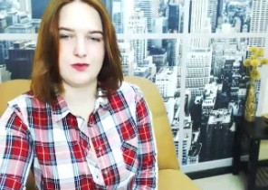 Gang chat with  Rochford cam2cam chick EvaPeony While I'm Stroking my vagina