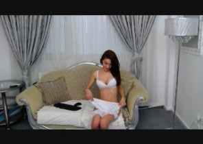 Iphone chat with  Winslow 121 sex chat ex-gf KatyeFox While I'm Displaying my muff