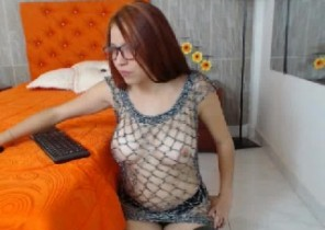 Local chat with  Mansfield 121 adult chat prior gf MeganSweett While I'm Fingering my ass