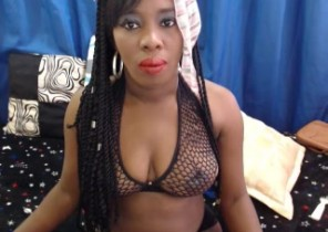 Very Steamy chat with  Llanrwst 1 on 1 adult chat woman MixXNasty While I'm Caressing myself