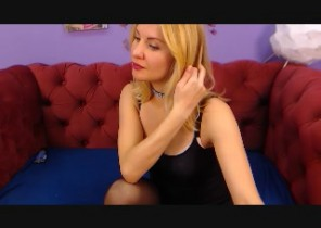 Snapchat chat with  Orpington cam slag SofiaSweety While I'm Stripping