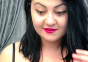 Very Super-hot chat with  Hexham strip cam chick SpiceyLena While I'm Stroking
