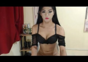 Crazy chat with  Smethwick 121 sex chat tramp WildSexElla While I'm Stripping