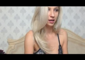 Jummy chat with  Erfeldy XXX fun bitch xAva While I'm Flashing my puss