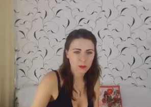 Insane chat with  Shipston on Stour 1-2-1 sexy time doll YaninaBlue While I'm While you jerk