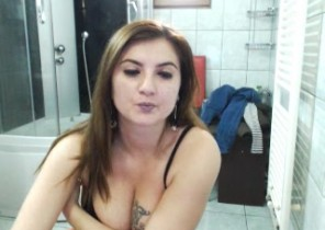Kik chat with  Ndover nude cam ex-girlfriend AnnaTaPuce While I'm Finger-tickling