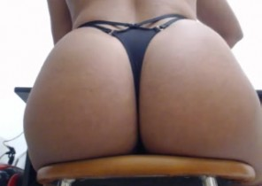 Live chat with  Didcot 121 adult chat nymph BellaVergara While I'm Toying my asshole