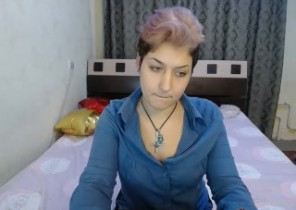 Very Torrid chat with  Oldbury 121 sex chat doll Bubonem While I'm Finger-tickling