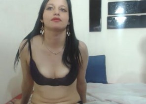 Android chat with  Tilbury 1 on 1 cam sex bitch CarolaynSex While I'm Playing my asshole
