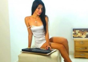 Android chat with  Wantage 1-2-1 sexy time chick Geraldin While I'm Tugging