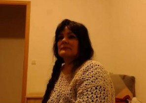 Insane chat with  Fishguard cam2cam lady LoveMeTonight While I'm Fingering my ass