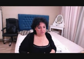 Local chat with  Dorchester 1 on 1 cam sex girl MatureDora While I'm Playing with myself