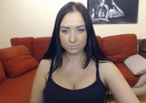 Android chat with  Penarth strip cam lady NaomyCandid While I'm Fingering my ass