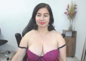 HARD-CORE chat with  Cockermouth cam2cam preceding gf Nefret69 While I'm Showcasing my muff