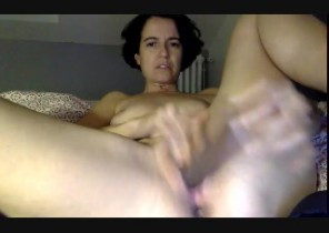 Muddy chat with  Penzance strip cam ex gf NymphoMature While I'm Playing my asshole