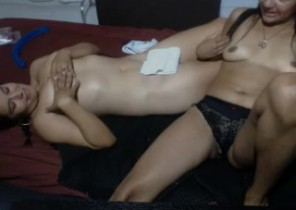 Immediate chat with  Ely XXX masturbation lady OrgasmicGirlzX While I'm While you wank
