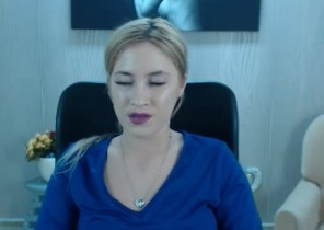 Kik chat with  Worksop Mutual Masturbation preceding gf SabrynaEmma While I'm Finger-tickling