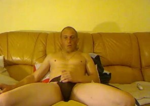 Greatest chat with  Westbury Mutual Masturbation chick SexyFredX While I'm Demonstrating my labia