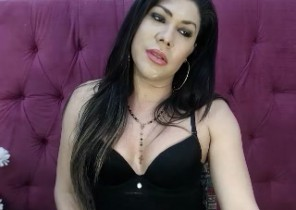 Live chat with  Henley on Thames XXX fun ex girlfriend ShanellSexy While I'm Frolicking with my vulva