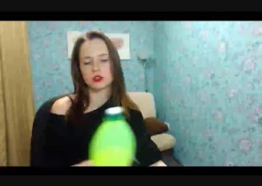 Local chat with  Inverness cam ex gf SweetieTaira While I'm Toying with myself