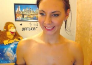Hot chat with  Plymouth cam female SweetyQueen While I'm Getting naked