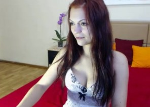 Rude chat with  Rmagh XXX wanking female WendyNight While I'm Massaging myself