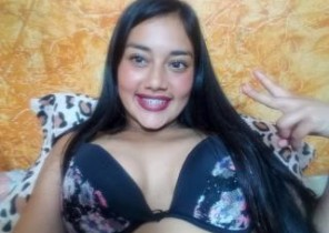 Finest chat with  Mmanford XXX show ex-gf XamaraHottie While I'm Toying with my cunny