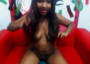 Android chat with  Preston 121 adult chat nymph BlackBeautyy While I'm While you jerk