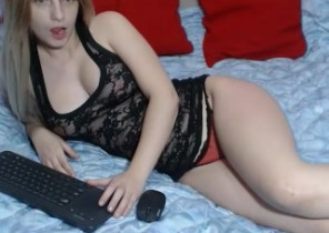 Open chat with  Jarrow cam girl Bombon While I'm While you wank