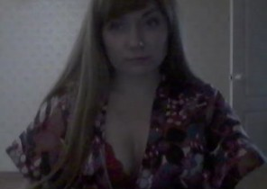 Local chat with  Hunstanton 121 adult fun female ElenaSin69 While I'm Rubbin' myself