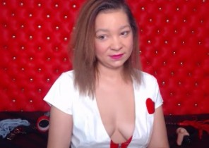 Single chat with  Leominster cam2cam dame EnjoyableSub While I'm Showcasing my pussy