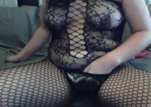 Snapchat chat with  Maryport cam2cam former gf eroticmask While I'm Frolicking my asshole