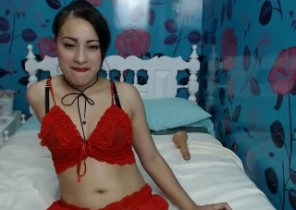 Online chat with  Needham Market 121 adult fun former girlfriend EvaRay While I'm While you masturbate