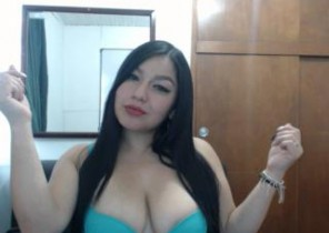 Wild chat with  Icester cam slapper Fedra While I'm Wanking