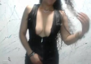 Live chat with  Northwich cam ex-gf FunnyValery While I'm Finger-tickling