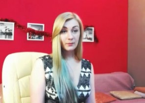 Android chat with  Holywell XXX masturbation doll IamAlmora While I'm Frolicking with my vagina