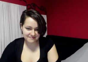 Dirty chat with  Keith 121 cam fun woman MayaDesire While I'm Stripping