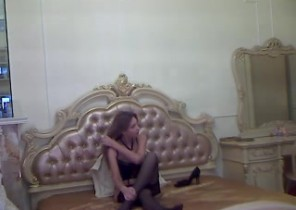 Open chat with  Houghton le Spring dirty cam girl MilaPheromona While I'm Toying with my cunny