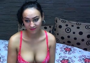 Local chat with  Corby XXX masturbation slapper PerfectSimonne While I'm Wanking my pussy