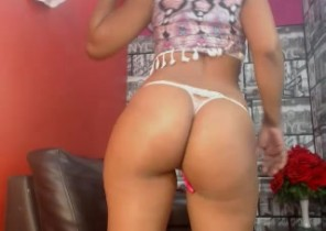 Iphone chat with  Rushden dirty 121 sex chick PinkSusanX While I'm While you jack