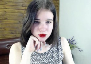 Filthy chat with  Market Weighton cam2cam dame RomanticMood While I'm Toying with my vulva