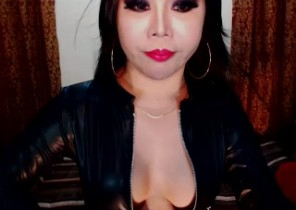 Muddy chat with  Billericay 1-2-1 sexy time doll SexxSatisfaction While I'm Stripping