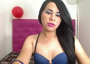 Dating chat with  Chard dirty cam babe StefanyDollX While I'm Undressing