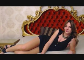 Single chat with  Iggleswade strip cam ex-gf TaraHayes While I'm Jacking my cootchie