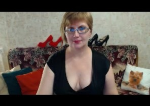 HARDCORE chat with  Smethwick XXX fun nymph VioletMorning While I'm Toying with myself