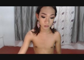 Open chat with  Wigtown 1 on 1 cam sex slag AnanCondaCockTS While I'm Stripping